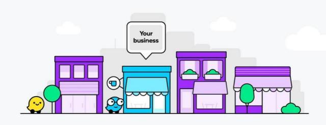 Acquisti di prossimità: Waze lancia un progetto a sostegno delle piccole imprese locali