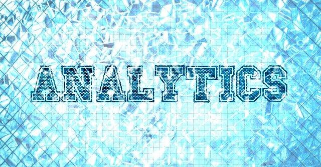 Immaginare il futuro con Analytics e Intelligenza Artificiale