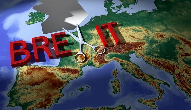 STUDI CONFARTIGIANATO – Il Made in Italy nel Regno Unito vale 22 miliardi di euro, Italia prima in Ue per export moda e mobili. Le incertezze della Brexit
