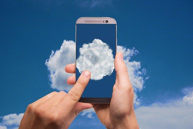STUDI CONFARTIGIANATO – Durante l'emergenza Covid-19 triplica l'uso del cloud, sale al 58% per le piccole imprese. Al top Sicilia, Lombardia e Piemonte