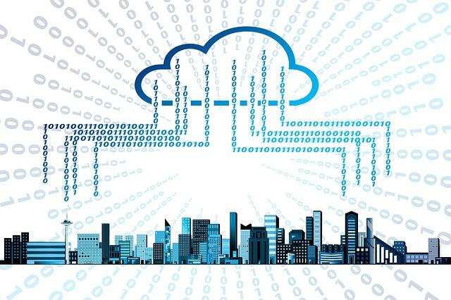 Il 2021 sarà finalmente l'anno dell'adozione completa del Cloud?