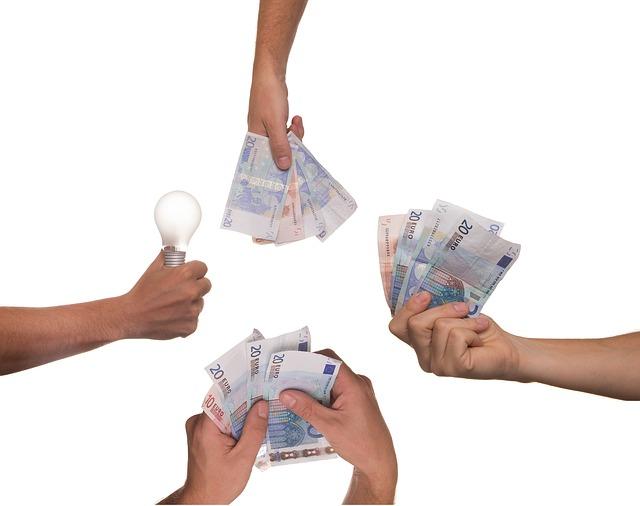 Smart Money: come intercettare contributi a fondo perduto per startup innovative