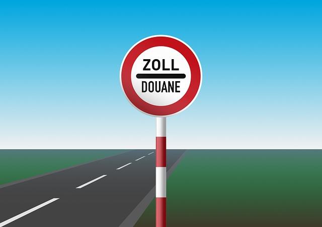 Comunicazioni dei meccanismi transfrontalieri previste dalla Direttiva Dac 6. In consultazione lo schema di circolare dell'Agenzia delle Entrate, c'è tempo fino al 15 gennaio 2021 per mandare osservazioni e proposte