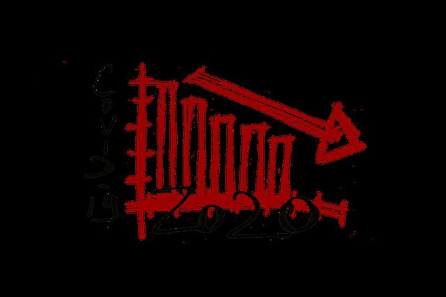 CGIA – Le PMI nel 2020 hanno visto crollare il fatturato di 420 miliardi (-13,5%). I giganti del web, invece, nei primi 6 mesi l'hanno visto aumentare del 17%