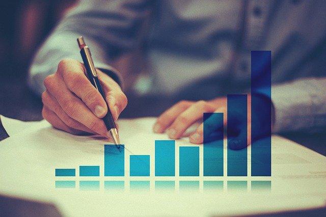 Ministero del Lavoro e ANPAL: Fondo Nuove Competenze, a un mese dal via 46mila lavoratori coinvolti