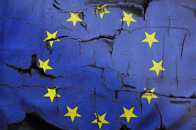 La seconda ondata Covid frena la ripresa dell'economia europea
