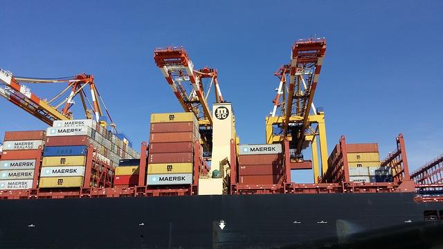 Nel terzo trimestre 2020, l'export registra una forte crescita congiunturale