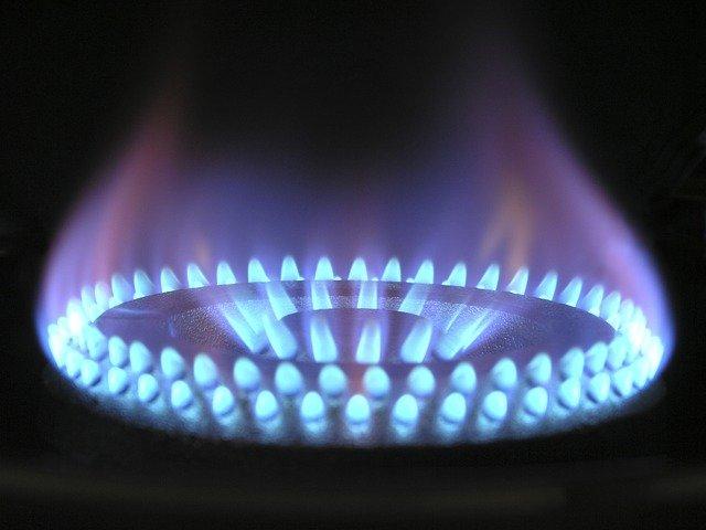 STUDI CONFARTIGIANATO – Scendono i prezzi del gas, ma per le piccole imprese italiane spread del 19% con i competitor tedeschi