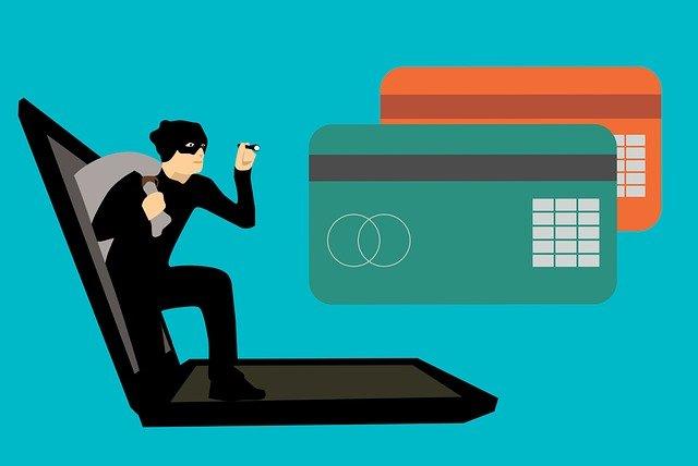 Nel primo semestre 2020 rilevate oltre 11.200 frodi creditizie tramite furto d'identità