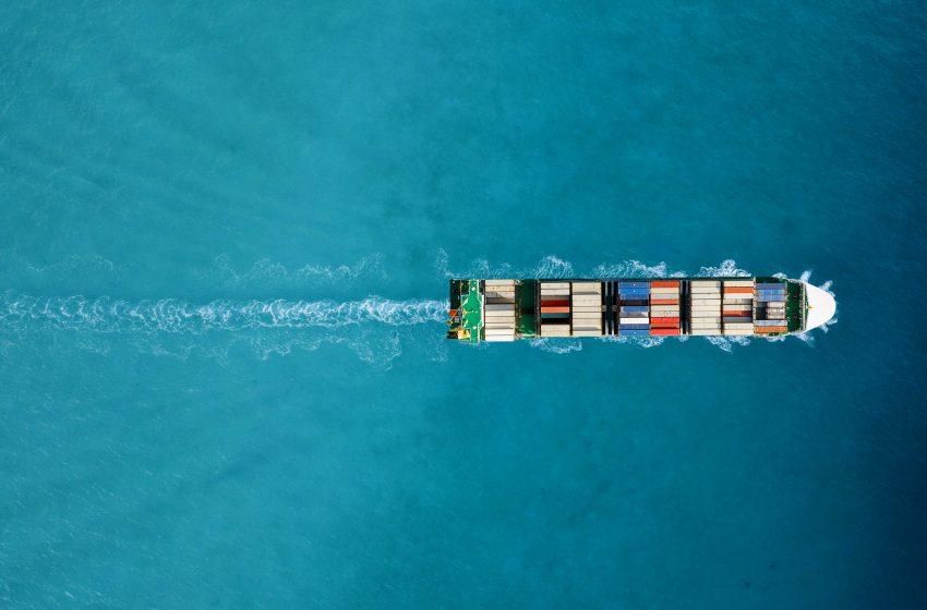A novembre l'export extra UE torna a crescere, le aziende cercano Digital Export Manager