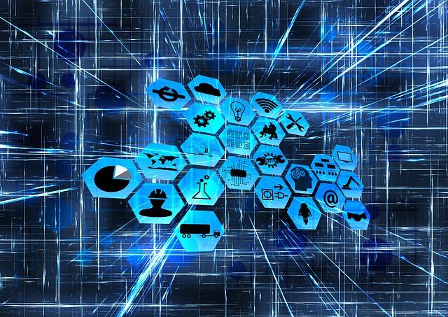 Le imprese usano il web ma solo le grandi integrano tecnologie più avanzate