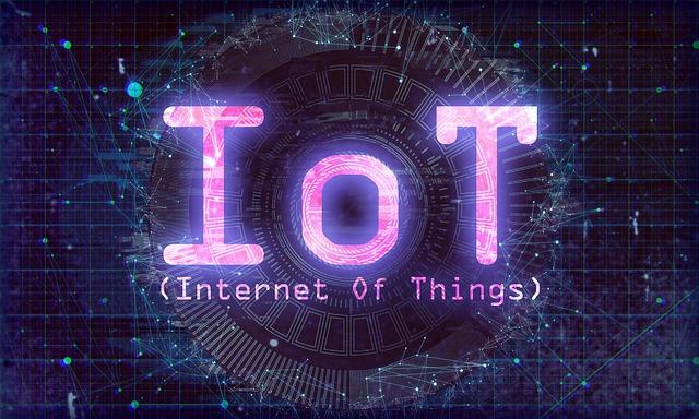 I miti della sicurezza IoT