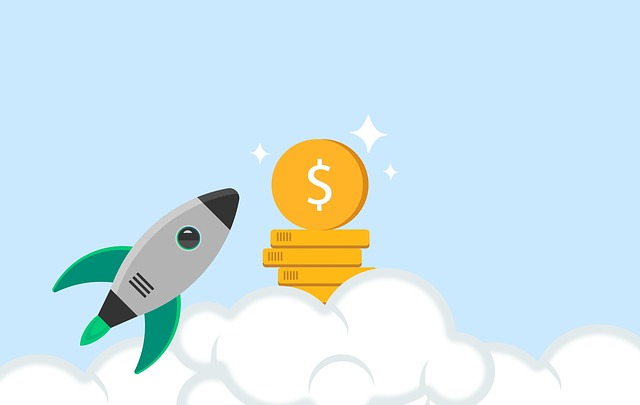 Smart Money: pubblicato il decreto ministeriale di attuazione degli interventi agevolativi per start-up innovative