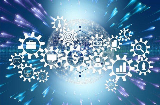 STUDI CONFARTIGIANATO – Segno più per l'economia digitale nel 2020: +0,5% ricavi e +4,1% occupati. Focus su 134 mila imprese digitali (+3,3%)