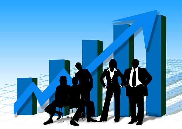 Cos'è un Advisory Board e perché è fondamentale per una PMI