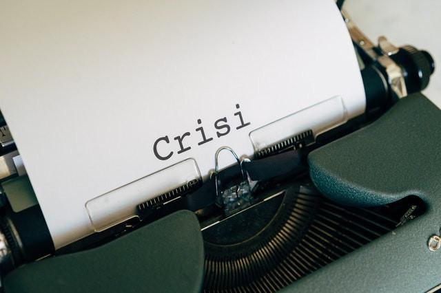 Al via il Fondo per la gestione delle crisi d'impresa