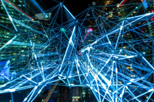 Dal 2000 al 2020: come i big data hanno cambiato la nostra quotidianità