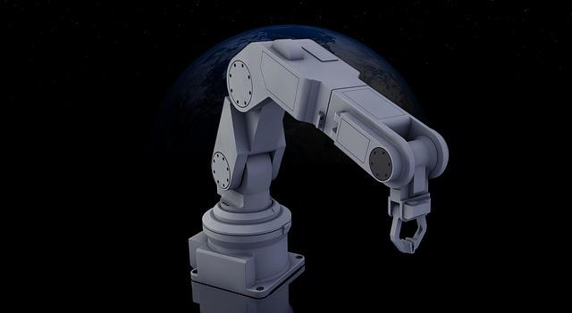 UCIMU-sistemi per produrre: dopo il crollo del 2020, l'industria italiana costruttrice di macchine utensili robot e automazione vede la ripresa già nel 2021
