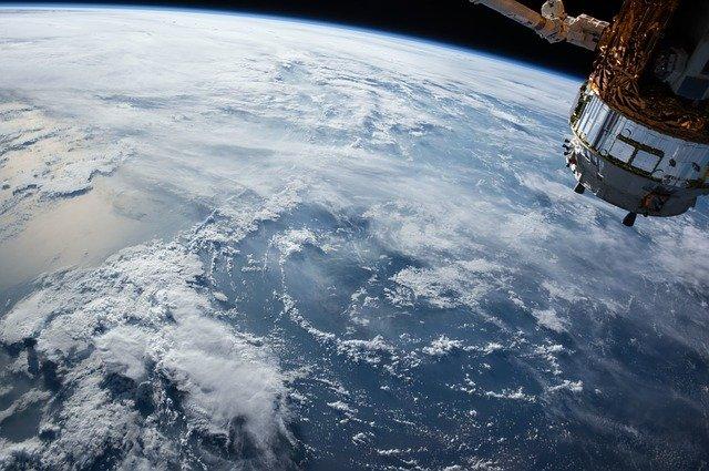 Dalla space economy grandi opportunità di innovazione per le imprese, ma il potenziale è ancora da cogliere