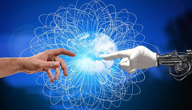 Digital Twin: la chiave del futuro per le decisioni aziendali