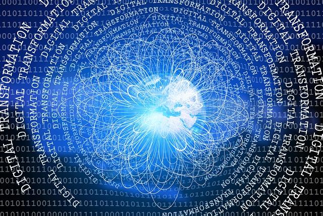 Digital Transformation, oggi al via le domande per il nuovo incentivo