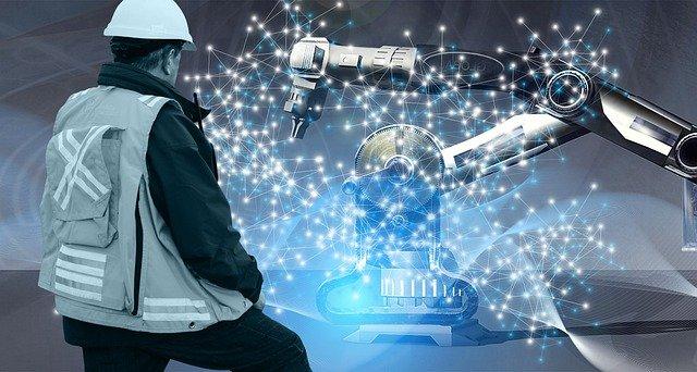Manifattura digitale: al via la open call del progetto EFPF per soluzioni innovative