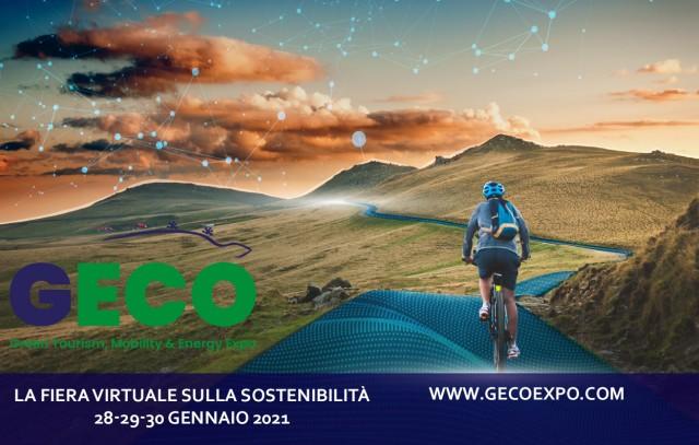 Ultimi giorni per partecipare al video-contest Smart Talk di GECO per progetti innovativi su sostenibilità e biodiversità
