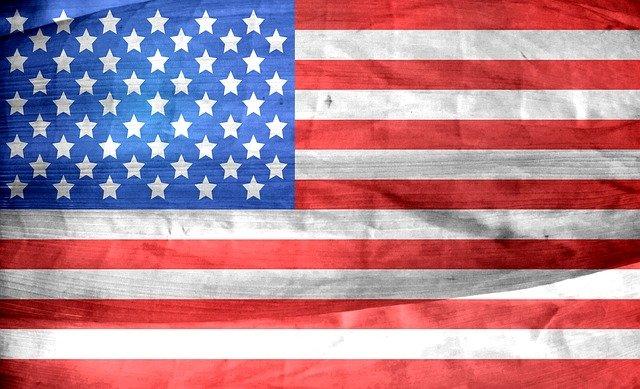Politica commerciale USA: con Biden 2.000 miliardi di dollari per il rinnovo delle infrastrutture in America e gli obiettivi del Green New Deal. Le imprese italiane protagoniste nel mercato statunitense