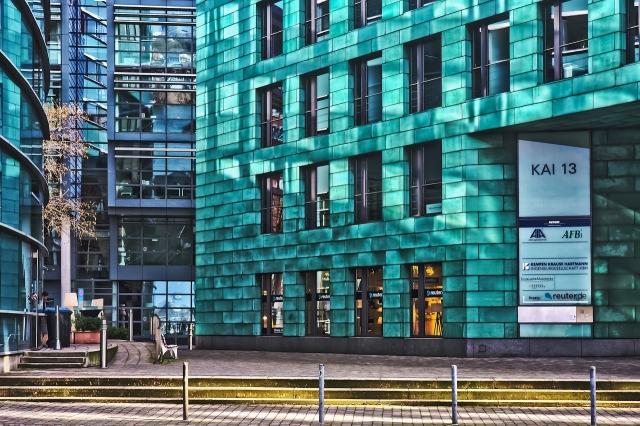 IHS Markit PMI: nell'ultimo mese del 2020, il settore privato dell'eurozona si contrae di nuovo