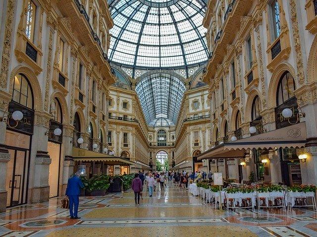 Lombardia, bando Credito Ora per le MPMI della ristorazione e attività storiche