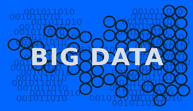 """Big Data, nel 2020 +44% di dati prodotti a livello mondiale (59 zb), Musso (Primeur): """"Fondamentale gestirli al meglio durante la pandemia"""""""