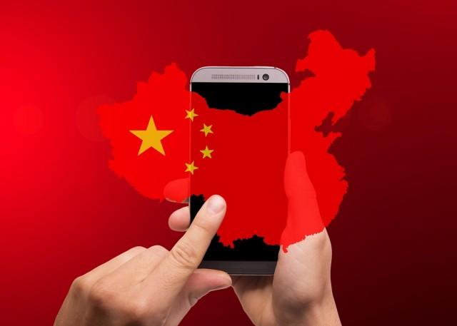 Ecommerce in Cina: sfruttare le potenzialità del made in Italy