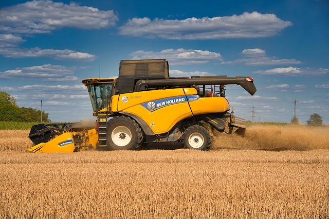 Bando Isi Agricoltura 2019-2020, conclusa la procedura telematica per l'assegnazione degli incentivi Inail