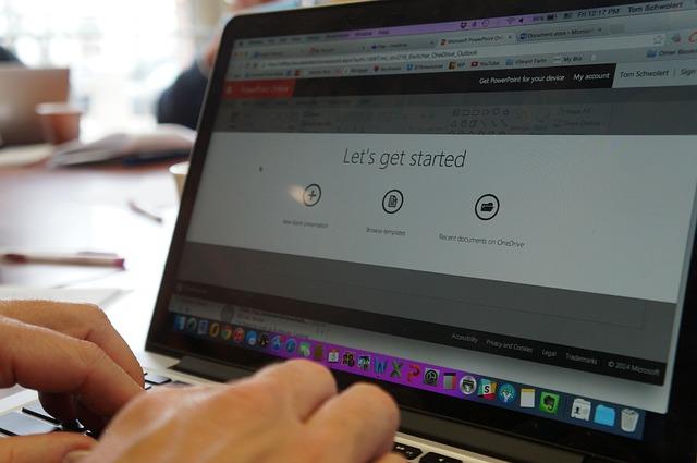 Startup innovative costituite online, continua il trend positivo