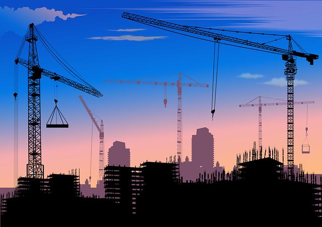 Federlazio presenta l'Osservatorio sullo stato di salute dell'edilizia nel Lazio