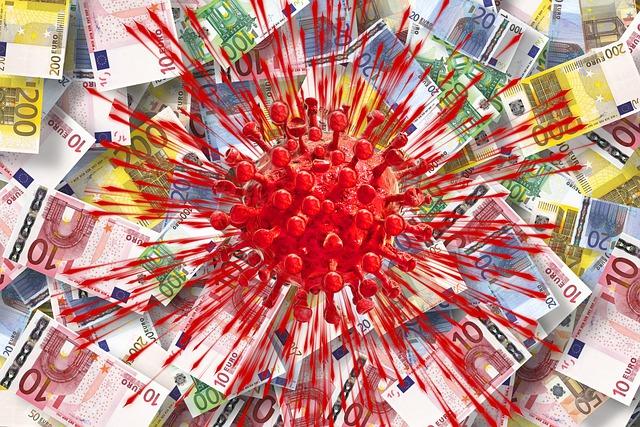Inps: 33,5 miliardi per 15 milioni di beneficiari in 10 mesi con misure Covid-19