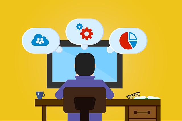 Ricerca Experis (ManpowerGroup): Developer, Machine Learning Specialist e Cloud Architect saranno i profili in ambito IT più ricercati dalle aziende nel 2021