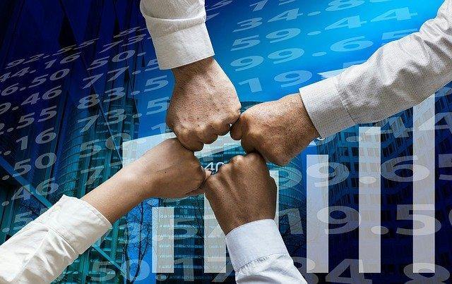 Società di persone e di capitali: quali sono le differenze e i punti in comune