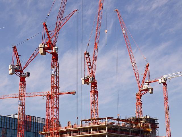 Il secondo trimestre del 2020 segna una forte diminuzione in termini congiunturali per tutti i settori dell'edilizia