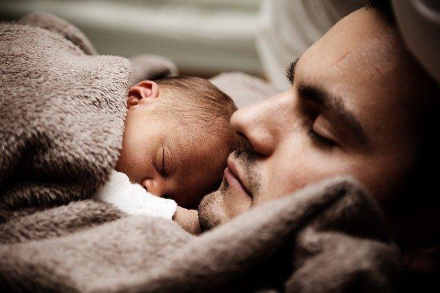Il congedo obbligatorio del padre lavoratore per la nascita del figlio successiva al 31 dicembre 2020