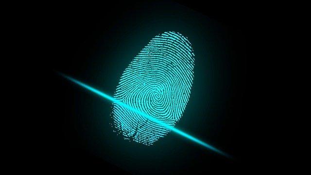 Con la Carta d'Identità Elettronica semaforo verde a tutti i servizi online del Fisco. Nel 2020 sono stati oltre 47 milioni gli accessi al cassetto fiscale di Agenzia delle Entrate e all'area riservata di Agenzia Riscossione