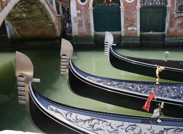 Turismo, i dati Otex su Venezia: nel 2020 l'extra alberghiero perde il 63,74%