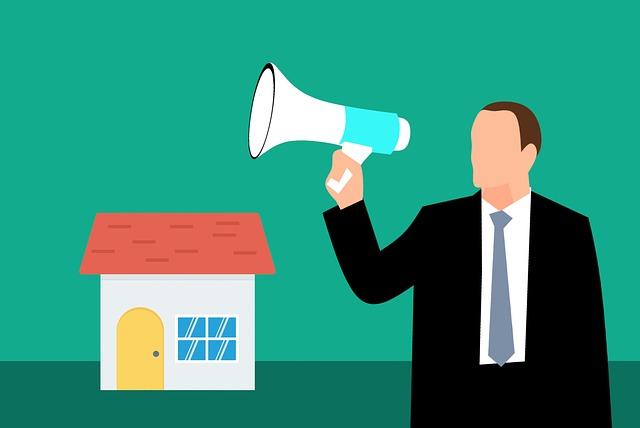 Crediti deteriorati: l'impatto del Covid-19 sulle esecuzioni immobiliari
