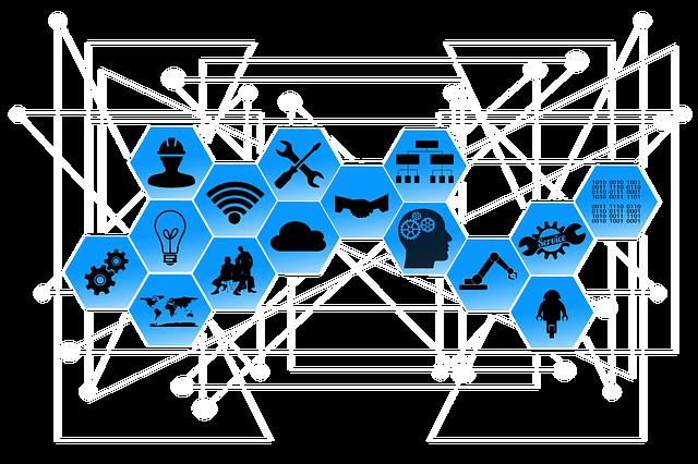 Sicurezza sul lavoro e innovazione, al via un ciclo di webinar tematici per le piccole e medie imprese