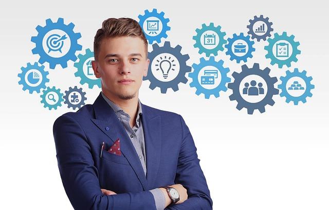 Come e perché lavorare sull'autopercezione dei micro-imprenditori