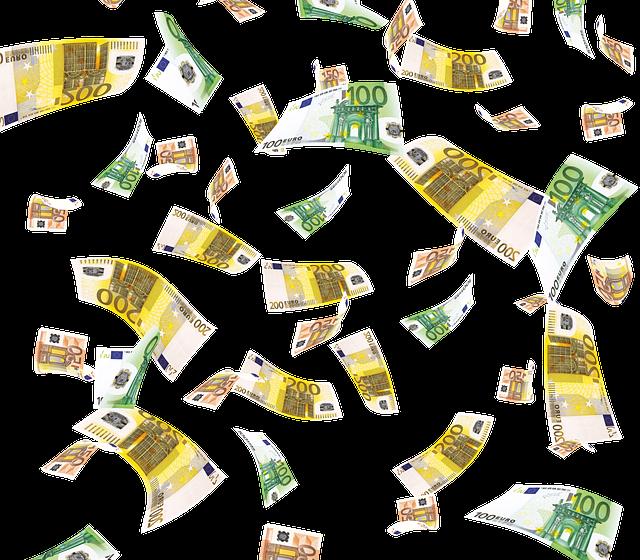 CGIA: ogni anno spendiamo 700 miliardi in più del Recovery Fund