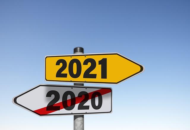 Il mercato del lavoro affronta il 2020 (e si prepara al 2021)