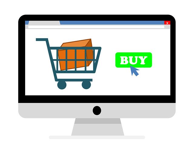 Natale da record per gli acquisti online con un aumento del 50% su base annua e 1,1 trilioni di dollari spesi a livello globale