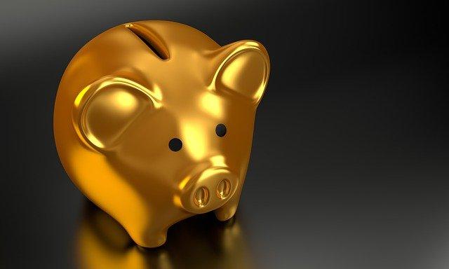 Piani individuali di risparmio a lungo termine (Pir): al via, online, la consultazione pubblica sullo schema di circolare dell'Agenzia