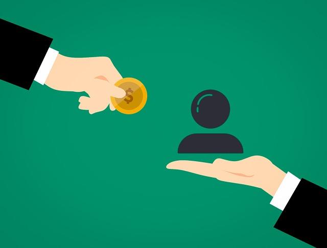 Legge di Bilancio 2021: incentivi all'assunzione, esonero contributivo e misure di politica attiva